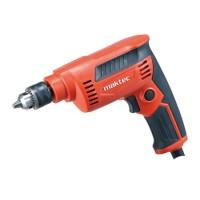MAKTEC MT652 Mesin Bor / Drill 6.5mm