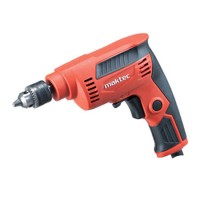 MAKTEC MT653 Mesin Bor / Drill 6.5mm