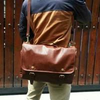 Jual Wels Messenger Bag Murah