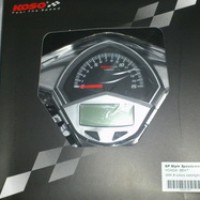 Koso Beat (Karbu) Speedometer Digital
