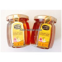 Madu alshifa/ALSHIFA NATURAL HONEY/madu impor/import/herbal/madu