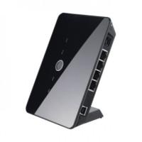 TERMINAL TELEPON GSM HUAWEI B970 router