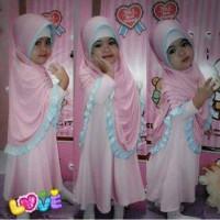 anita hijab kids_busana muslim anak