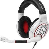 Sennheiser Headset G4ME ONE Black & White