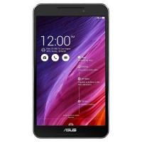 distributor tablet Fonepad 8 FE380CG 16 gb garansi resmi asus 1 tahun