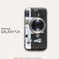 harga Leica M3 Camera Samsung Galaxy S5 Custom Hard Case Tokopedia.com