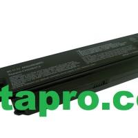 Baterai Axioo Neon C480S-4P4, CNW3412, MNW2015, Zyrex Sky LM, C4500BAT