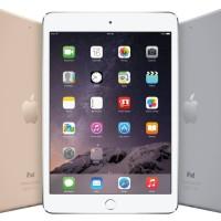 Harga apple ipad mini 3 wi fi | Pembandingharga.com