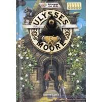harga Ulysses Moore 5 : Penjaga batu Tokopedia.com