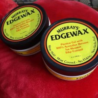 Jual Murrays Pomade Edgewax (Satuan /Grosir) Murah