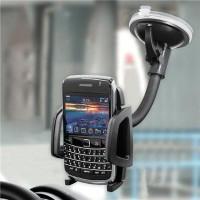 harga Smartphone Holder For Car Dashboard Tokopedia.com