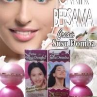 Cream Susu Domba Original Artha Mandiri