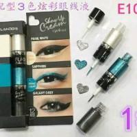 Landbis eyeliner