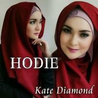 Hodie Kate Diamond