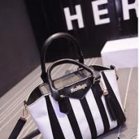 tas import fashion 20806 blackwhite