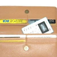 Card Phone  Handphone Kartu