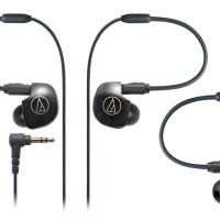 Audio Technica ATH-IM04