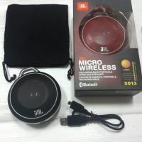 Speaker JBL Micro Wireless Original