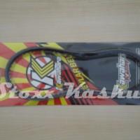 harga Vanbelt Racing Kevlar Kawahara Beat Scoopy Spacy Karbu (vanbel,panbel) Tokopedia.com