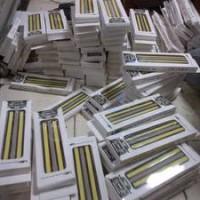 Jual Lampu DRL LED Plasma COB import awet dan terang Murah
