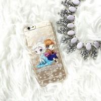 harga Po Custom Case Frozen For Iphone/samsung/xiaomi/zenfone/sony/lg/bb Tokopedia.com
