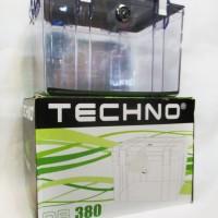 harga WONDERFUL DRY BOX DB-380 + SILICA GEL Tokopedia.com