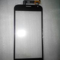 Touchscreen EverCoss Cross A66