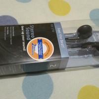 Sennheiser Earphone MX170