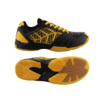 Spearius - Black-Yellow-300144