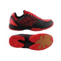 Spearius - Red-Black-300141