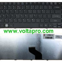 Keyboard Acer Aspire 4750 4752 4736 4738 4739 4740 4741 4935 4349 4810