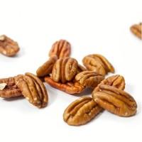 Pecan Nut (200gr)