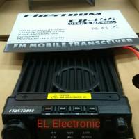 Radio Rig Firstcom FR-488 UHF 400-470