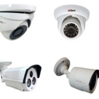 Kamera CCTV Online Infinity Hikvision Jogja Solo Magelang