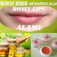 HONEY LIPS - HONEY LIP - LIP BALM