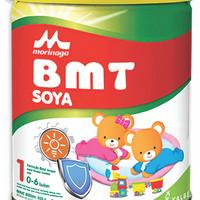 SUSU BMT SOYA 1 300gr