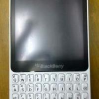 BLACKBERRY Q5 ORI