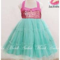 Mardi Amber Carol Pink-Mint