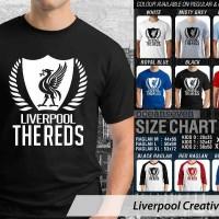 Kaos Liverpool Creative 2