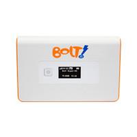 MODEM WI-FI BOLT4G LTE