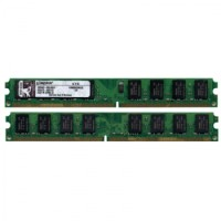 MEMORY RAM PC DDR2 1GB (Ram desktop/komputer ddr2 1 gb Second)
