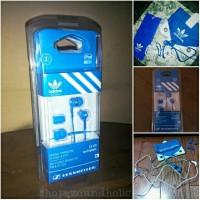 Earphone Sennheiser CX-310 Adidas Blue