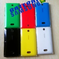 Backdoor Backcasing Nokia Lumia 500