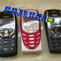 harga Casing Kesing Nokia 8210/6510/8310 Non FullSett Original Tokopedia.com