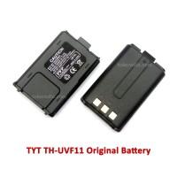 Battery TYT TH-UVF11