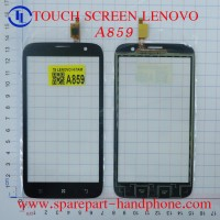 TOUCH SCREEN LENOVO A859