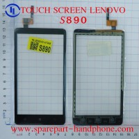 TOUCH SCREEN LENOVO S890