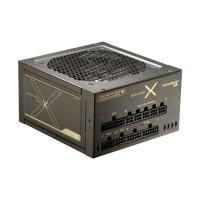 PSU Seasonic X650 X-Series Full Modular OEM