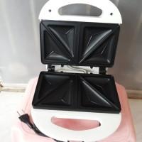 Sandwich Toaster Miyako TSK-258