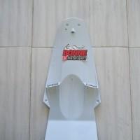 harga Undertail + Sein Plastik Ninja 250 Fi Tokopedia.com